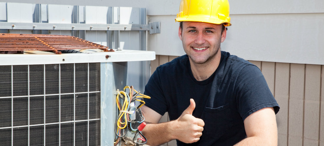 Questions to Ask Before Hiring Air Conditioning Contractor