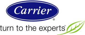 Carrier Dealer Reviews for Terry's A/C and Heating