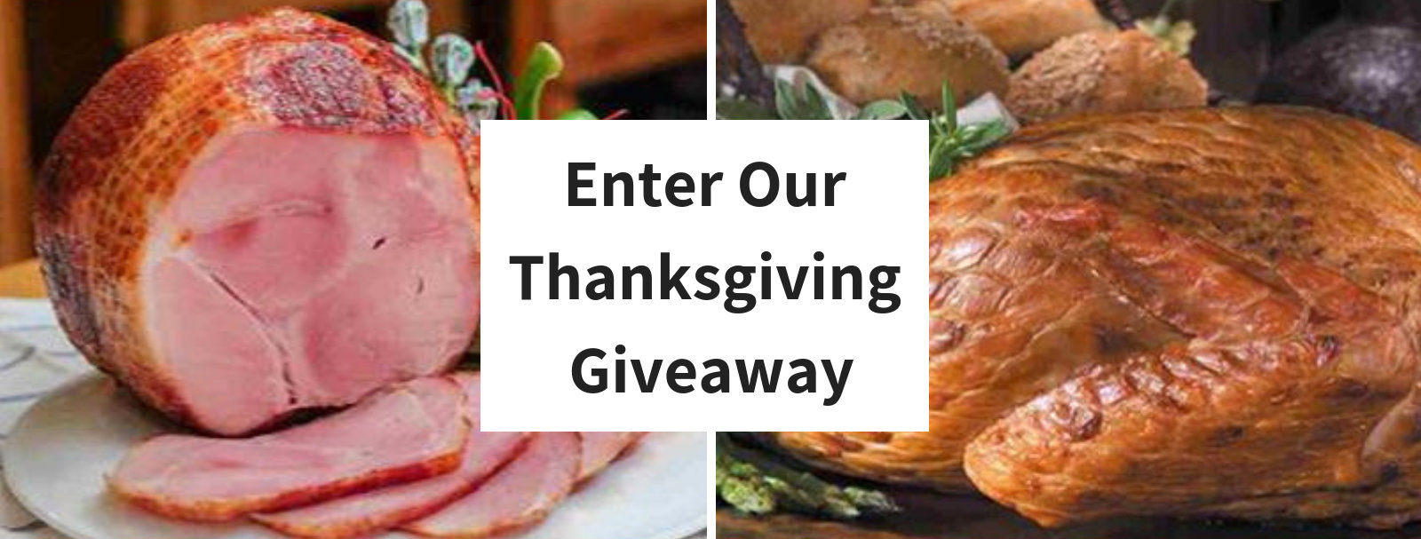 Thanksgiving-Give-Away-From-Heating-and-Cooling-Texas